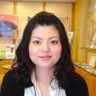 太田 悦子様のコメント
