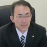 株式会社中部空調サービス代表取締役社長 藤井 政規 様
