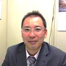 総務部人事課 係長 - 増田 龍将 様