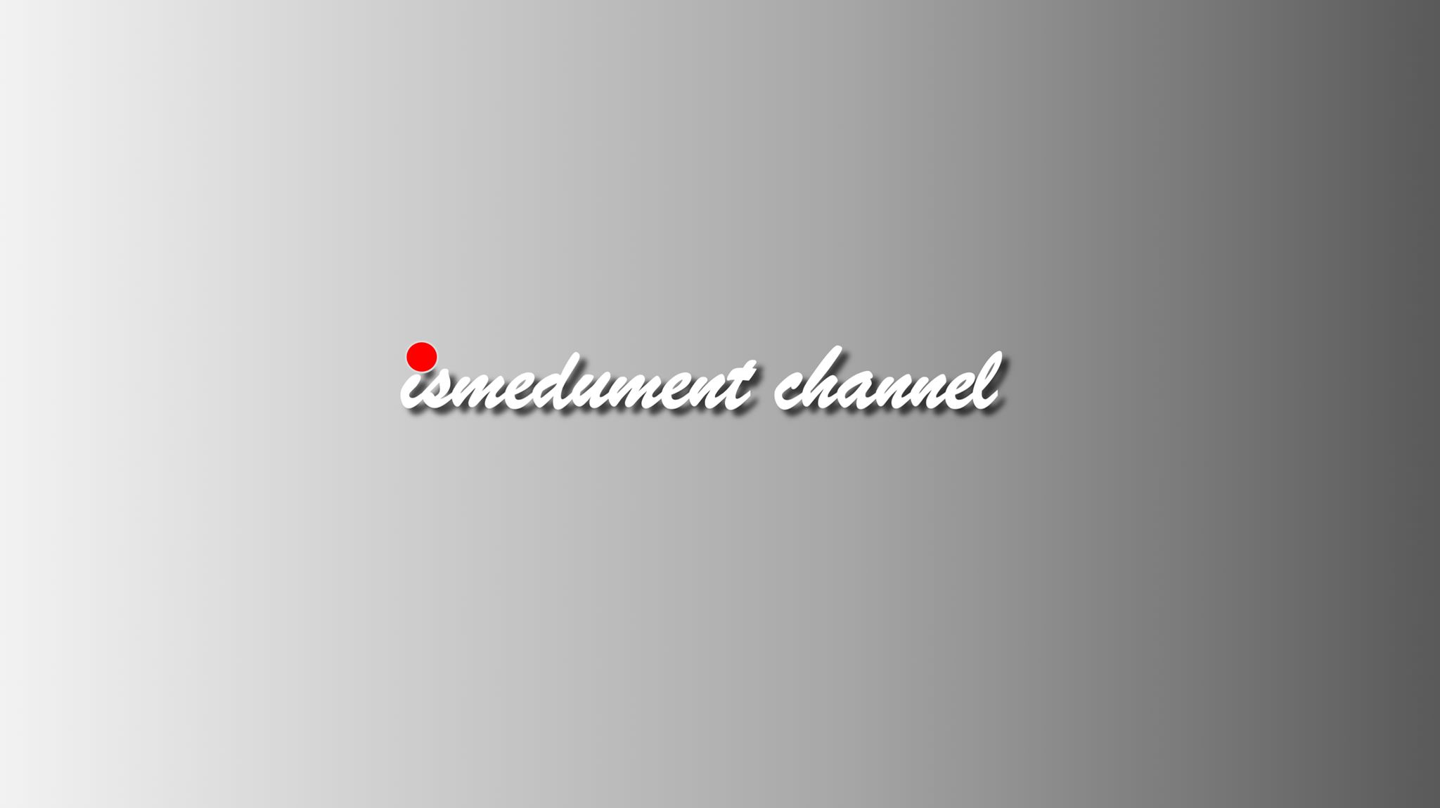 イズムエデュメントチャンネル